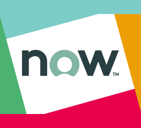 Slack with ServiceNow