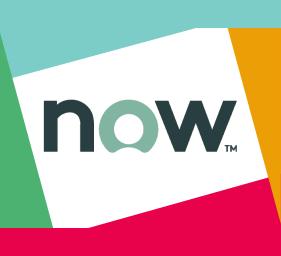 Slack with ServiceNow