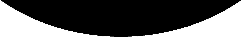 bg-curve-below-header