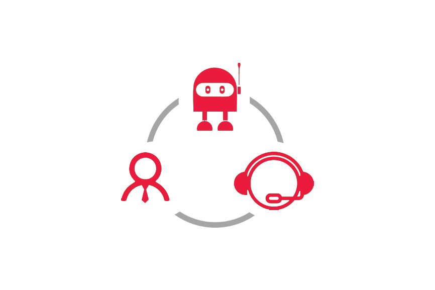 Your Chatbot in Azure