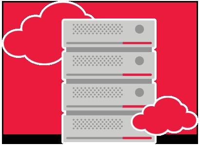 vps-vs-cloud-logo