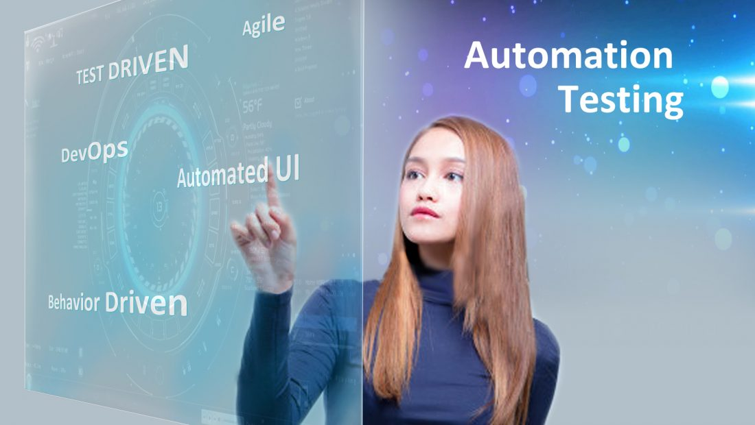 Is Your Test Automation Team A Team of Supeheros