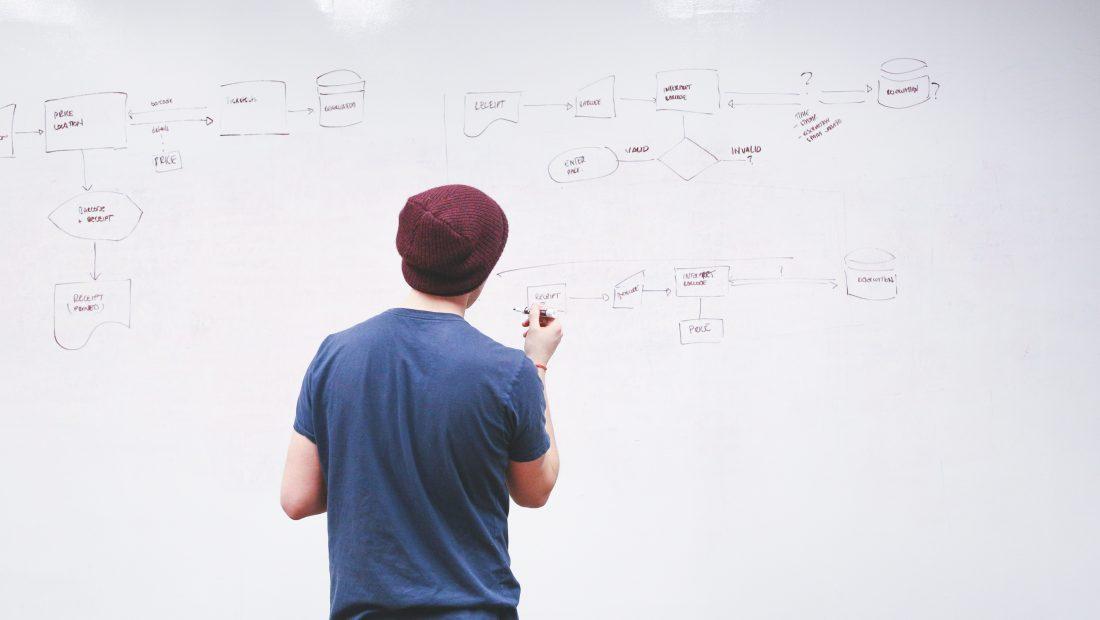 Wordpress V%2FS Liferay V%2FS Drupal startup-photos