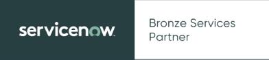 Servicenow Services Partner