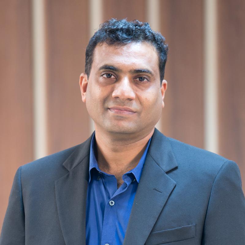 Ram Lakshmi