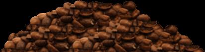 hero-3-beans