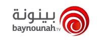 Baynounah