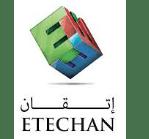 Etechan