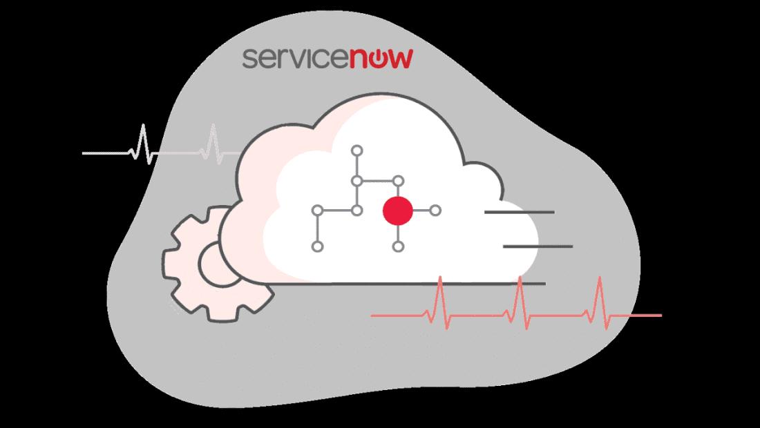 ServiceNow Cloud Management - InfoBeans Blog
