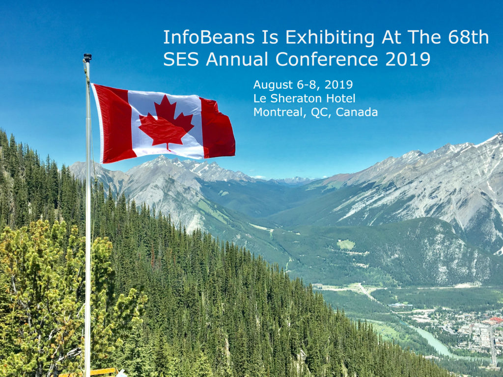 68th-Annual-SES-Conference