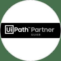 UiPath Silver Partner