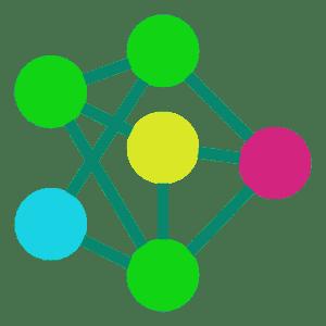 Neural Network Logo