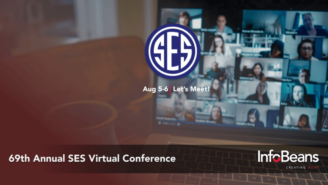 69TH SES VIRTUAL ANNUAL CONFERENCE