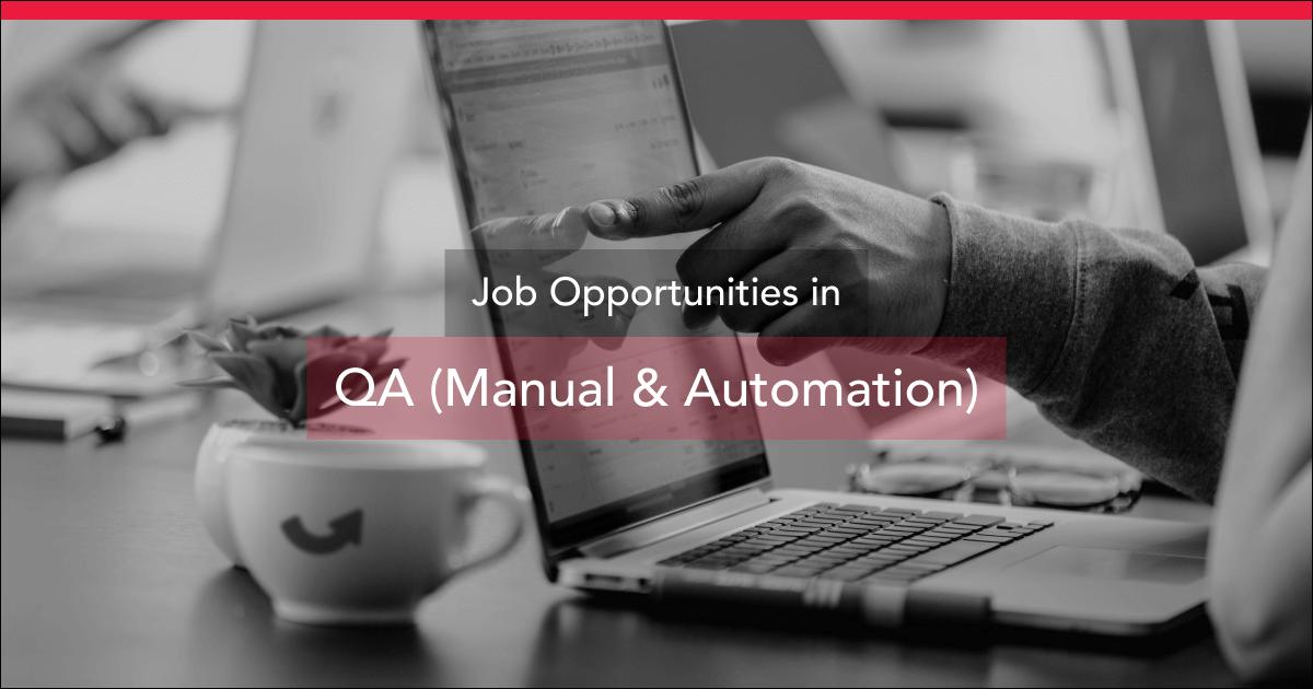 Java Automation