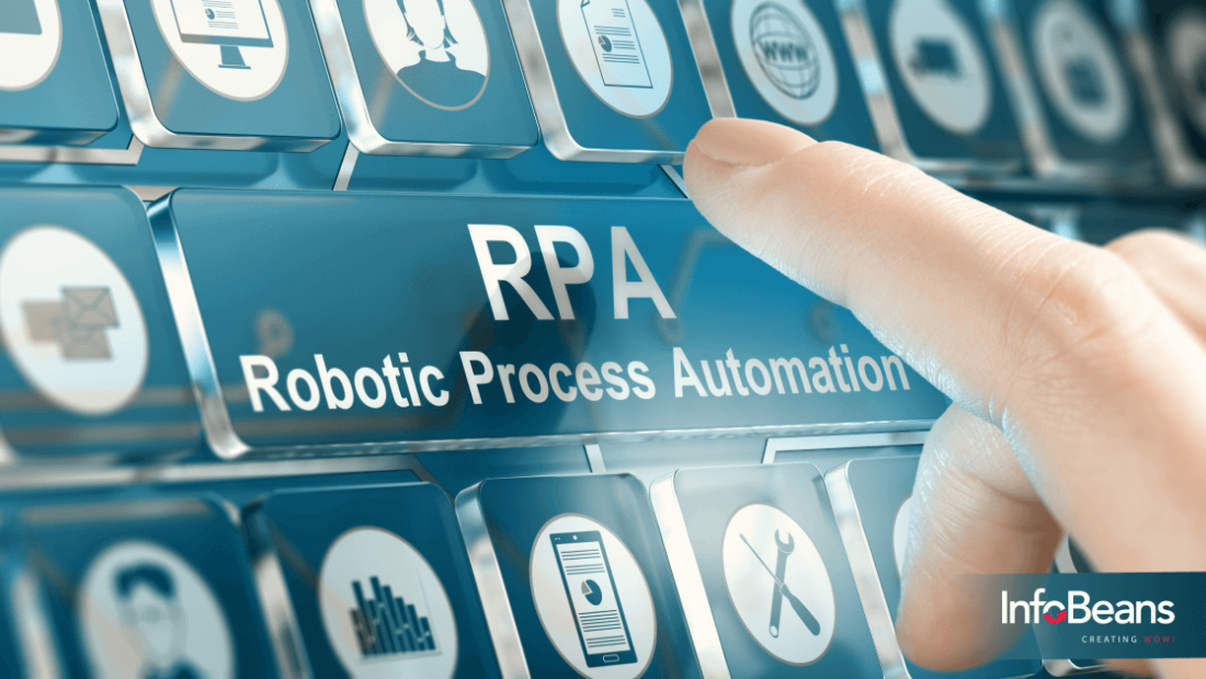 RPA in 2021