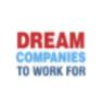 Dream Companies to work