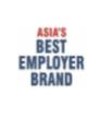 Asia's Best Employer Brand